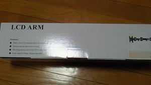 Cybergarden_00