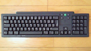 Cybergarden_next01