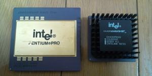 Pentiumpro01