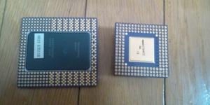 Pentiumpro02