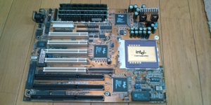 Pentiumpro03