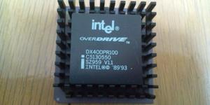 Dx400