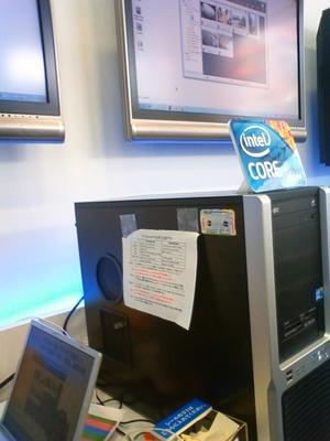 Intel05