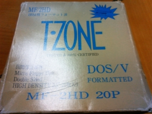 Tzone_fd00