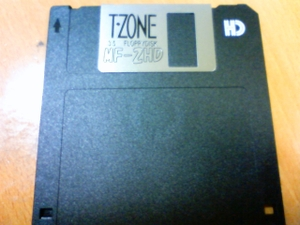 Tzone_fd01_2