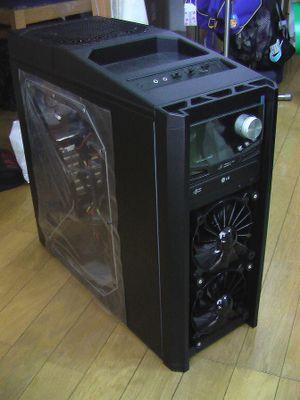 Turbinemaster01