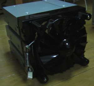 Turbinemaster02
