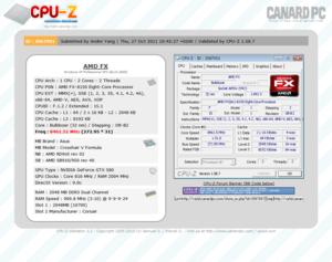 Cpuz_validator