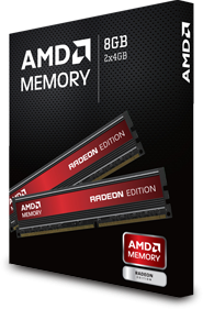 Amd_memory_radeonedition_pib_185w
